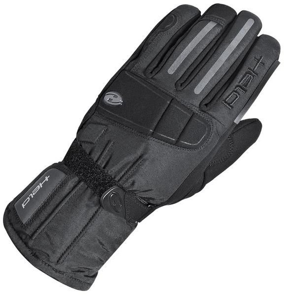 Held Faxon winterhandschoen waterproof