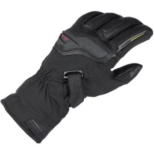 Macna Zircon RTX dames winterhandschoen waterproof