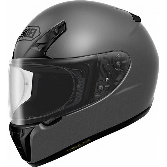 Shoei RYD intergraal helm