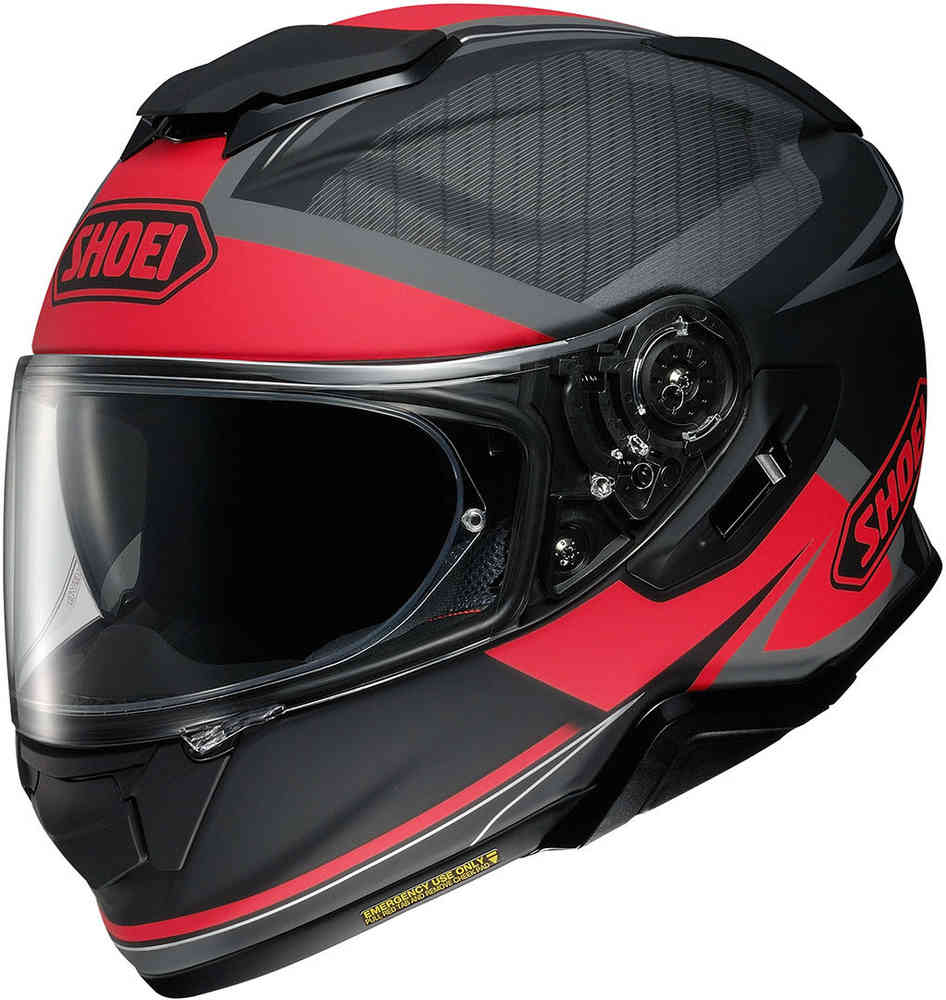 SHOEI GT-AIR AFFAIR