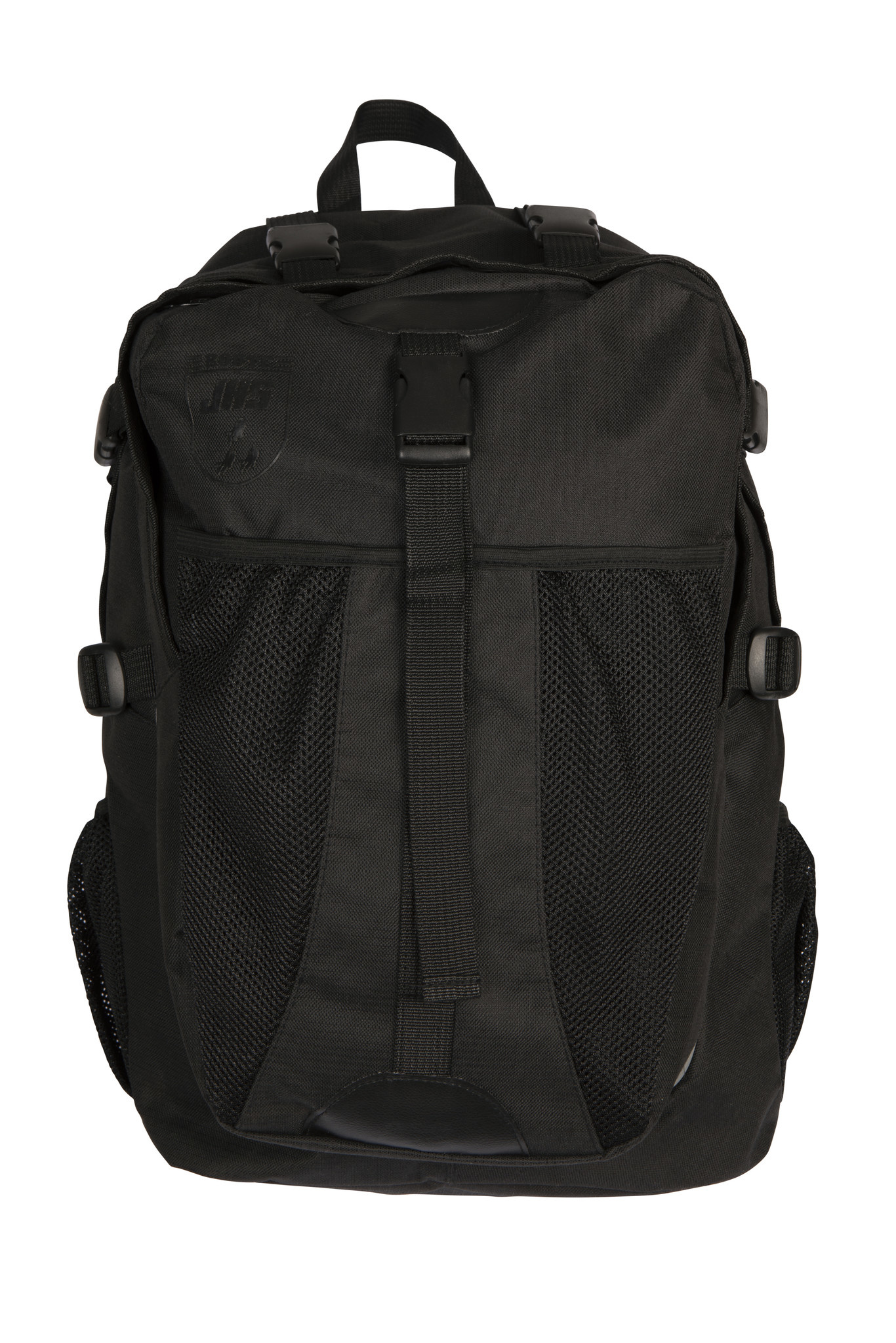 Backpack JHS